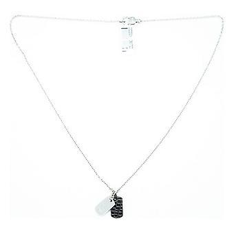 Ladies'Pendant Armani EG2059 (45 cm)