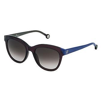 Ladies'Sunglasses Carolina Herrera SHE743520W09 (ø 52 mm) (ø 52 mm)