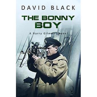 The Bonny Boy by David Black - 9781839011597 Book