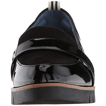 Dr. Scholl's Shoes Womens Imagined Closed Toe Loafers