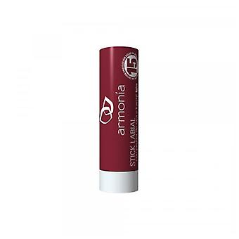 Armonía Grape Lip Balm Bio