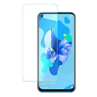 Huawei P40 Lite Tempered Glass Screen Protector Retail