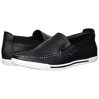 Unlisted by Kenneth Cole Men's Press Loafer