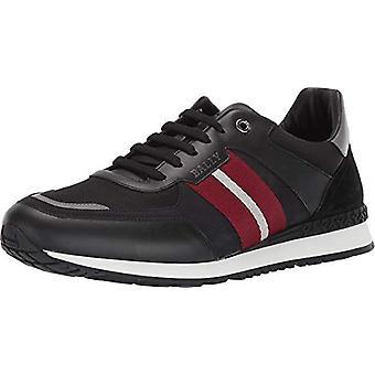BALLY Aseo/30 Sneaker