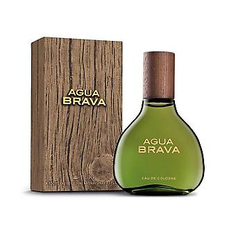 Antonio Puig - Agua Brava - Eau De Cologne - 200ML
