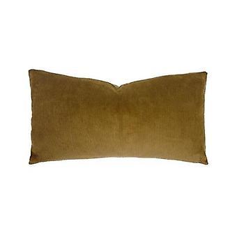 Bambury Sloane Cushion Filled