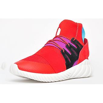 Adidas Originals Tubular Doom Rouge