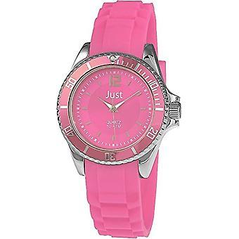 Just Watches Women's Watch ref. 48-S3861-RO