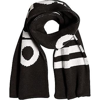 Adidas Originals-Unisex huivi D98954 musta/valkoinen koko yksi (miehet)
