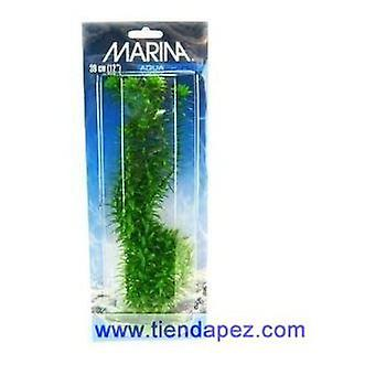 Marina AQUASCAPER Gde.  ANACHARIS 30 cm (fisk, dekorasjon, Artificitial planter)