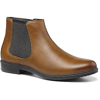 Hotter Women's Tenby Wide Fit Boot