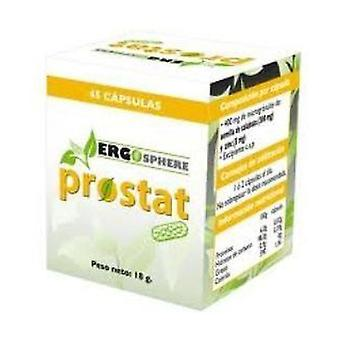 Prostat Ergosphere 45 capsules