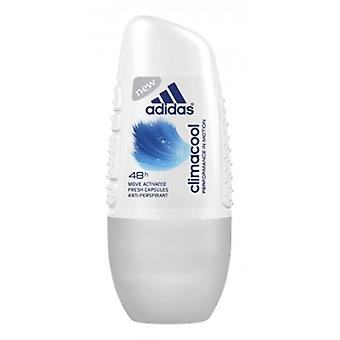 Adidas - ClimaCool Deo Roll-on - 50ML