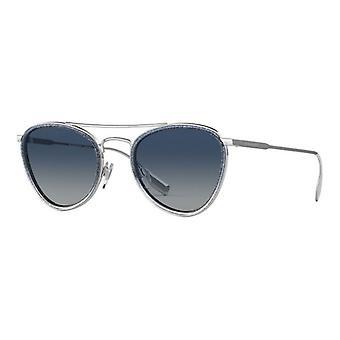 Damen' Sonnenbrille Burberry BE3104-10054L (ca. 51 mm)