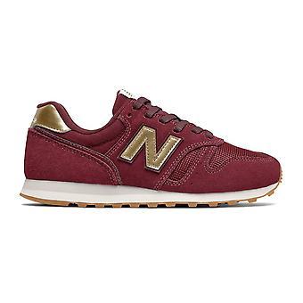 New Balance 373 WL373FA2 universal naisten kengät