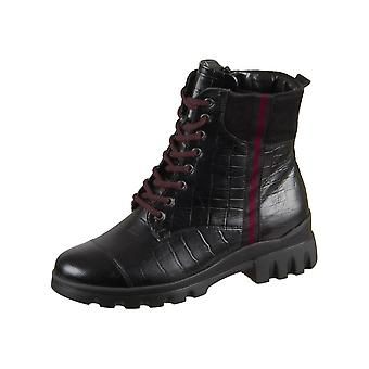 Waldläufer Hmegan 780806200001 universal all year women shoes