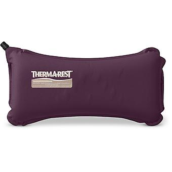 Thermarest lumbal pute