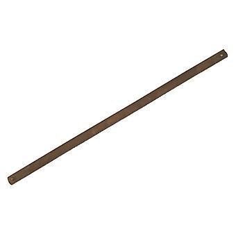 Bahco 228-32-100P Junior Saw Blades 150mm (6in) 32tpi (Pacchetto di 100) BAH22832A