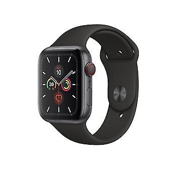 Smartwatch Apple Watch Series 5 40mm black