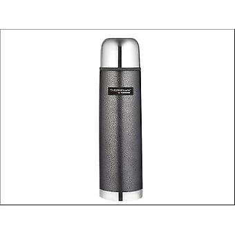 Thermos Thermocafe Martillo Acero Inoxidable Flask 1L 187026