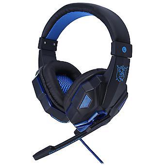 PLEXTONE PC780 Gaming Headphones