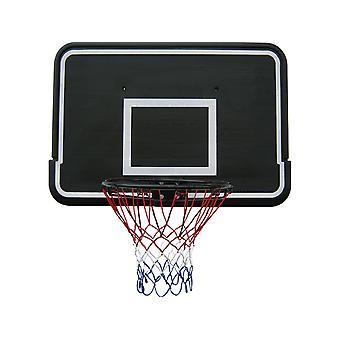 "Tablero de baloncesto ""Tony"""
