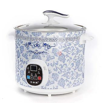 Automatic Garlic Fermenter, Multifunctional Yogurt Maker, Natto Rice Wine