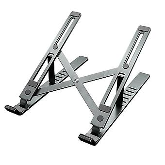 Laptop Stand For Macbook Pro Notebook Stand Foldable  Tablet Stand Bracket /