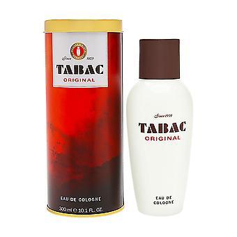 Tabac original par maurer & wirtz pour hommes 10.1 oz eau de Cologne verser