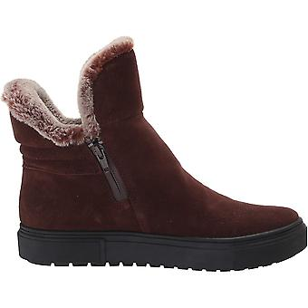 Naturalizer Women's Barkley Booties Ankle Boot