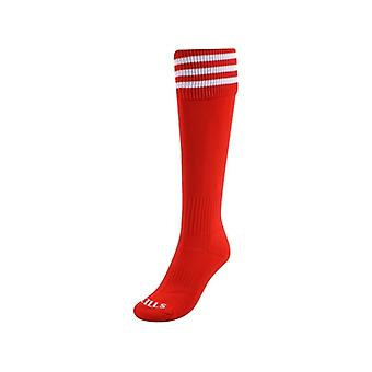 ONeills Football Socks