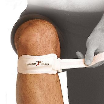 Precision Patella Knee Wrap