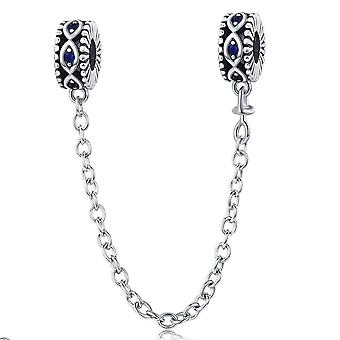 Fit originální náramek módní šperky