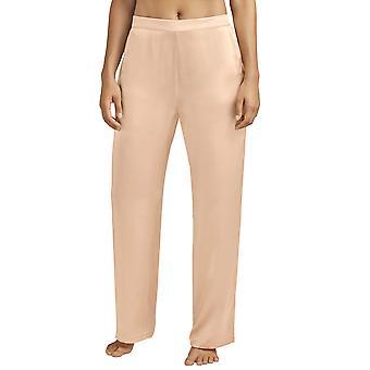 Pantalon pyjama Aubade Toi Mon Amour QS60/QS60-1 Femme&s
