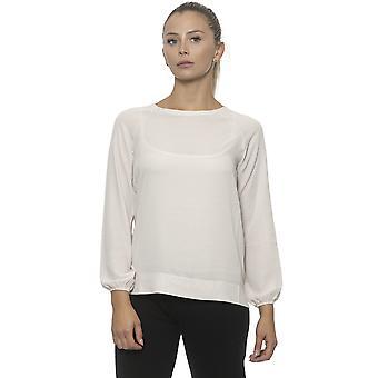 Alpha Studio Sale Sweater -AL1316778