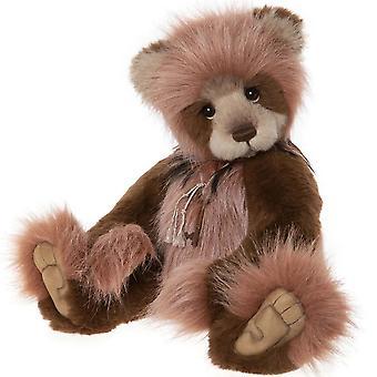 Charlie Bears Denise