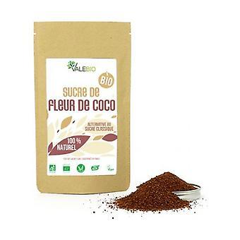 Organic Coconut Sugar 800 g of powder