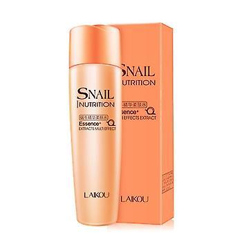 Facial Skin Care Face Toner