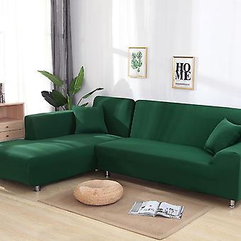 elastisk stretch sofa deksel