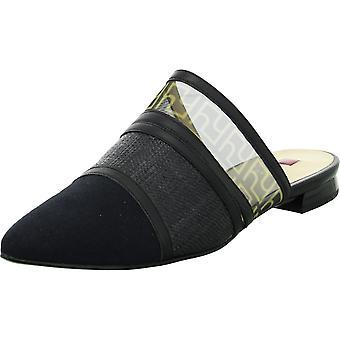 Högl 11001400100 universal  women shoes