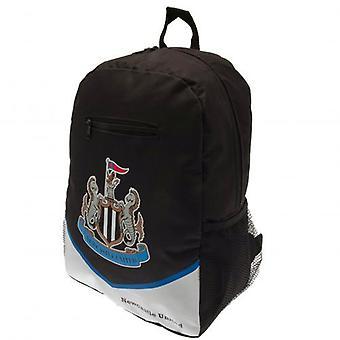 Newcastle United Backpack SW