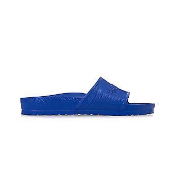 Birkenstock Barbados Eva 1019132 woda przez cały rok męskie buty