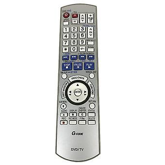 Originale EUR7659YJ0 EUR7659YJO Per telecomando Panasonic DVD/TV