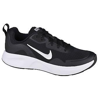 Nike Wearallday CJ1677001 läuft das ganze Jahr über Damenschuhe