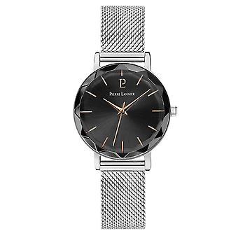 ピエール・ラニエ腕時計 009m688