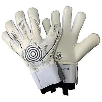GG:LAB w:ND GloveGlu Goalkeeper Gloves Size