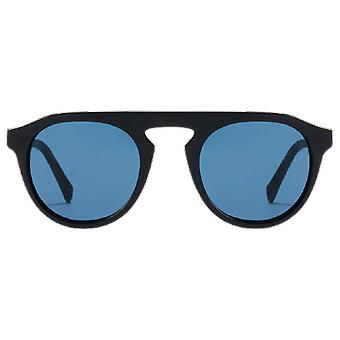 Hawkers Sun Blast Lenses (Health & Beauty , Personal Care , Cosmetics , Cosmetic Sets)