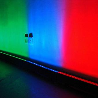 Led Wall Washer Lamps Landscape Wall Washer Light