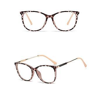 Eyewear Prescription Glasses Frame
