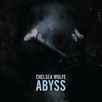 Chelsea Wolfe - Abyss Vinyl